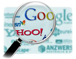 Search Engine Optimisation Goa